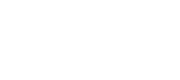 Allparts Recycling Logo