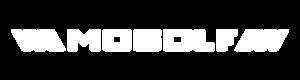 MOSOLF Logo