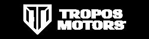 Tropos Motors Logo